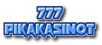 Nettikasinot - uudet kasinot