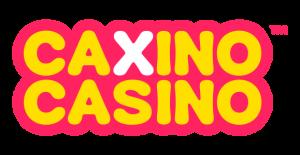 Caxino casino (kokemuksia ja bonukset)
