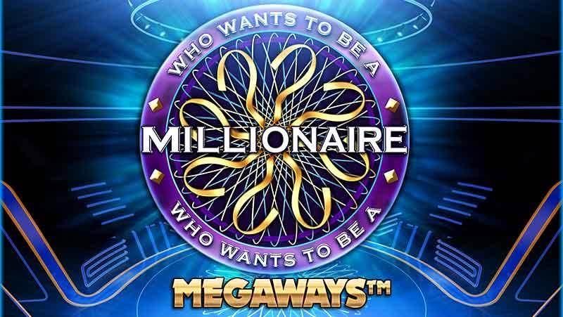 Parhaat pelit Millionaire