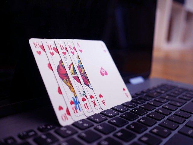 kasino affiliate markkinointi