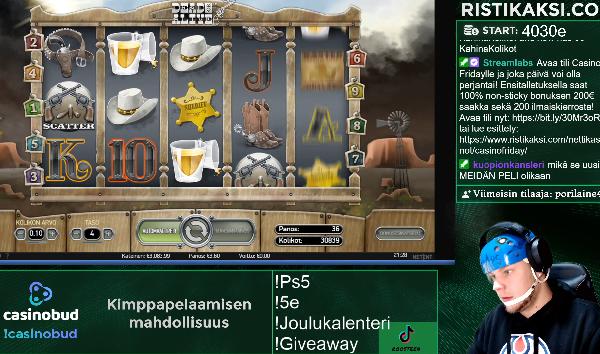 Wespin - casino bud - kimppa pelit - kasinot - yhdessä pelaaminen
