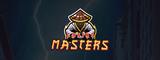 Casino Masters Arvostelu