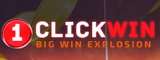 1clickwin